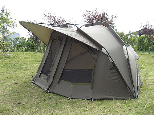 Pelzer-All Weather Dome All Weather Dome-3 - Gerlinger.de